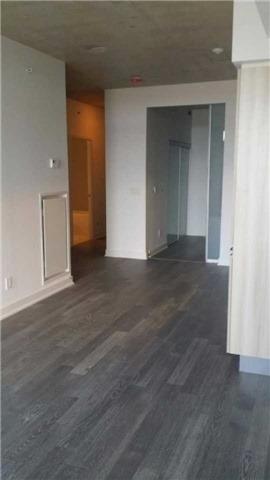 Condo Apartment at 1190 Dundas St E, Unit 730, Toronto, Ontario. Image 9