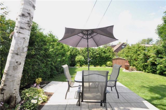 Detached at 59 Leahann Dr, Toronto, Ontario. Image 12