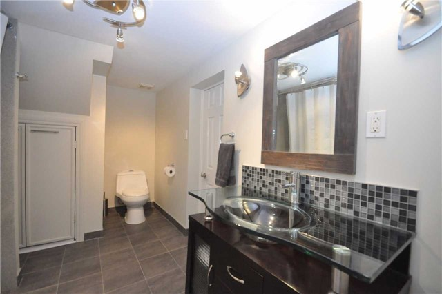 Detached at 59 Leahann Dr, Toronto, Ontario. Image 11