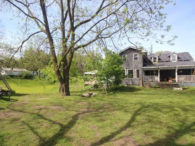 Detached at 25 Myrtle West Rd, Whitby, Ontario. Image 1