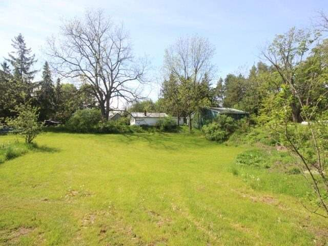 Detached at 25 Myrtle West Rd, Whitby, Ontario. Image 4
