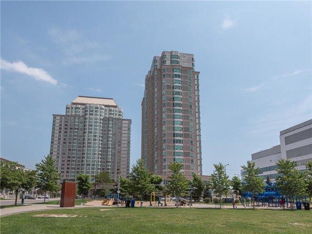 Condo Apartment at 1 Lee Centre Dr, Unit 612, Toronto, Ontario. Image 12