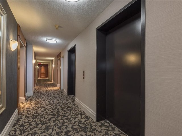 Condo Apartment at 1 Lee Centre Dr, Unit 612, Toronto, Ontario. Image 16