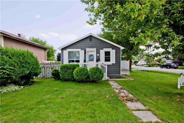 Detached at 111 Palmerston Ave, Whitby, Ontario. Image 1