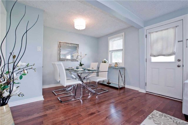 Detached at 111 Palmerston Ave, Whitby, Ontario. Image 3