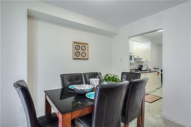 Condo Apartment at 101 Prudential Dr N, Unit 708, Toronto, Ontario. Image 18