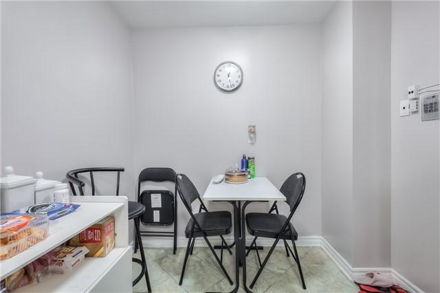 Condo Apartment at 101 Prudential Dr N, Unit 708, Toronto, Ontario. Image 2