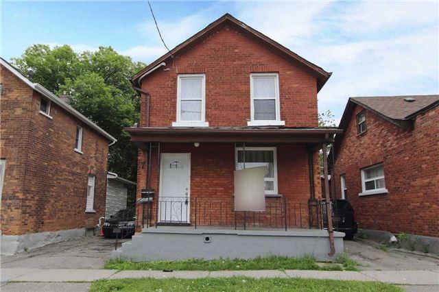 Detached at 7 Maple St, Oshawa, Ontario. Image 10