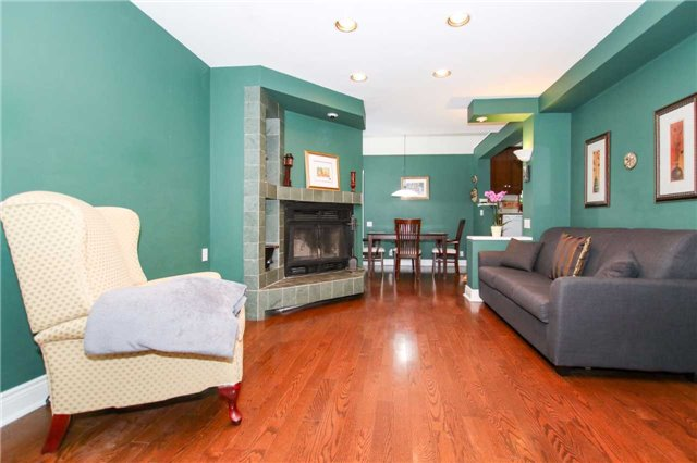 Detached at 81 Meighen Ave, Toronto, Ontario. Image 16