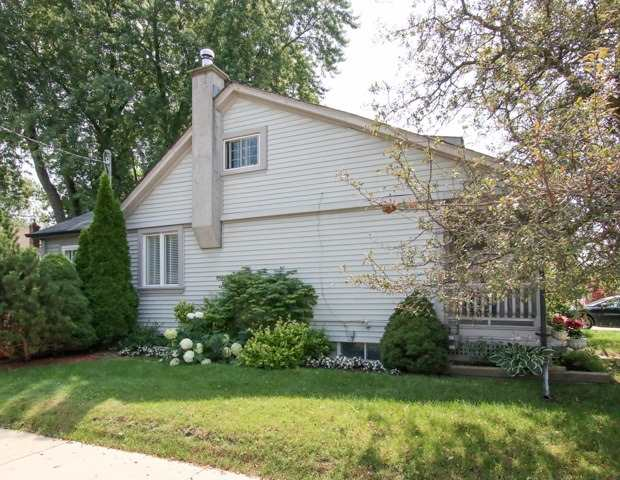 Detached at 81 Meighen Ave, Toronto, Ontario. Image 9