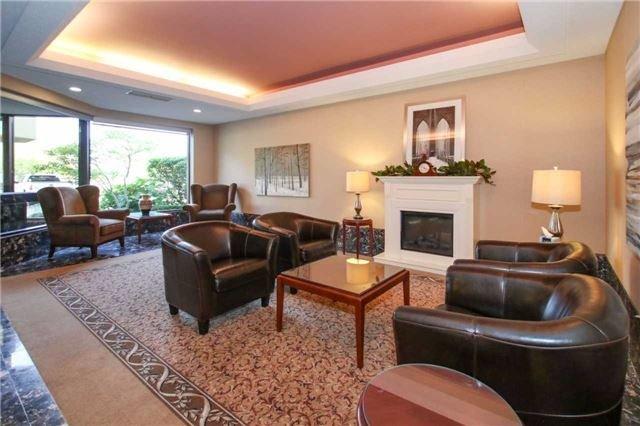 Condo Apartment at 900 Wilson Rd N, Unit 704, Oshawa, Ontario. Image 14