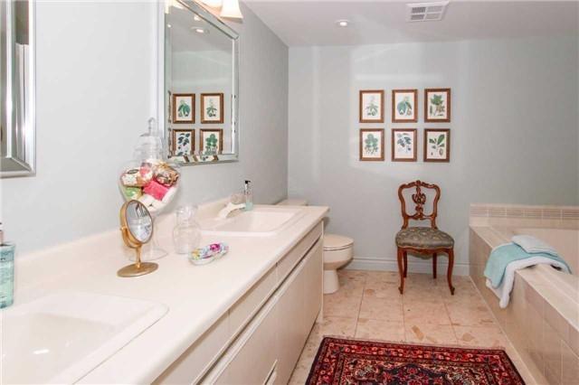 Condo Apartment at 900 Wilson Rd N, Unit 704, Oshawa, Ontario. Image 7