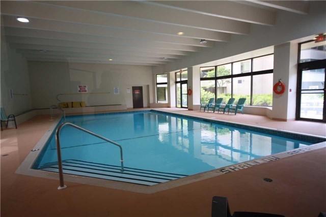 Condo Apartment at 900 Wilson Rd N, Unit 704, Oshawa, Ontario. Image 10