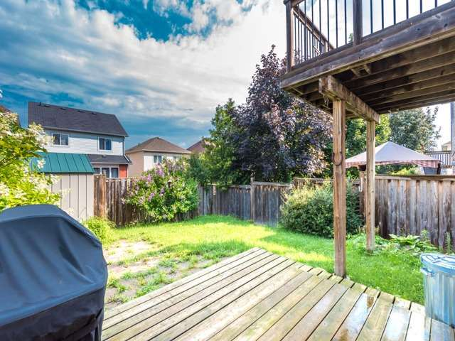 Link at 217 Cornish Dr, Clarington, Ontario. Image 13