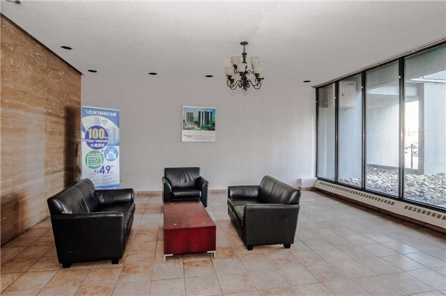 Condo Apartment at 4091 Sheppard Ave E, Unit 701, Toronto, Ontario. Image 8