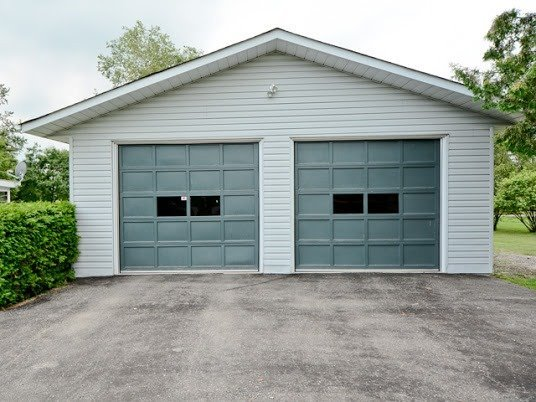 Detached at 4722 Old Simcoe St, Oshawa, Ontario. Image 15