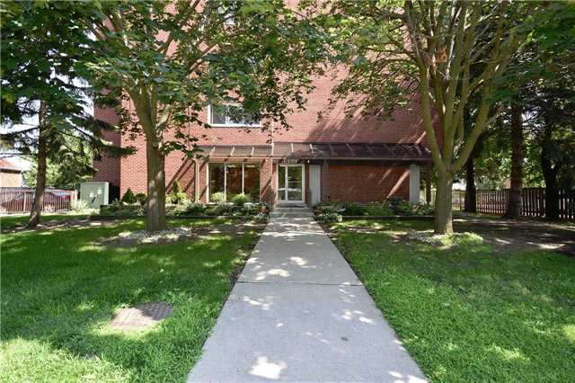 Condo Apartment at 144 Queen St, Unit 406, Clarington, Ontario. Image 10