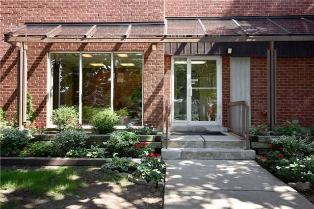 Condo Apartment at 144 Queen St, Unit 406, Clarington, Ontario. Image 11