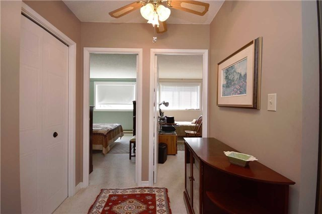 Condo Apartment at 144 Queen St, Unit 406, Clarington, Ontario. Image 2
