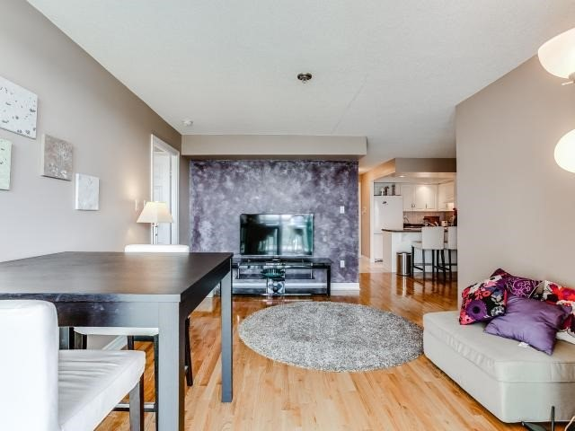 Condo Apartment at 125 Omni Dr, Unit 2029, Toronto, Ontario. Image 15