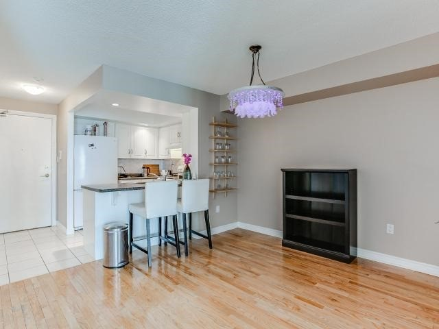 Condo Apartment at 125 Omni Dr, Unit 2029, Toronto, Ontario. Image 16