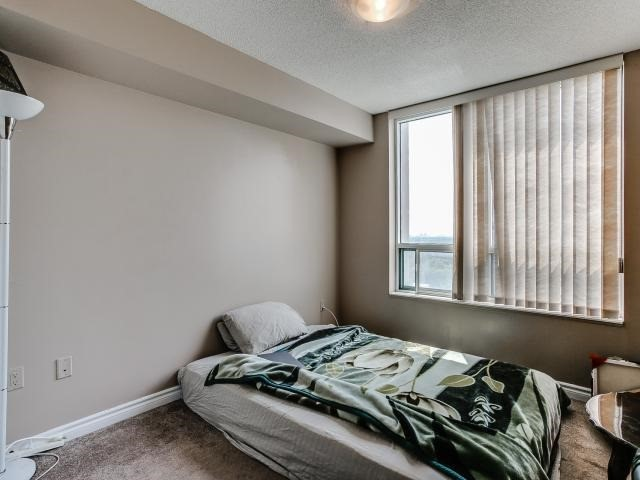 Condo Apartment at 125 Omni Dr, Unit 2029, Toronto, Ontario. Image 5