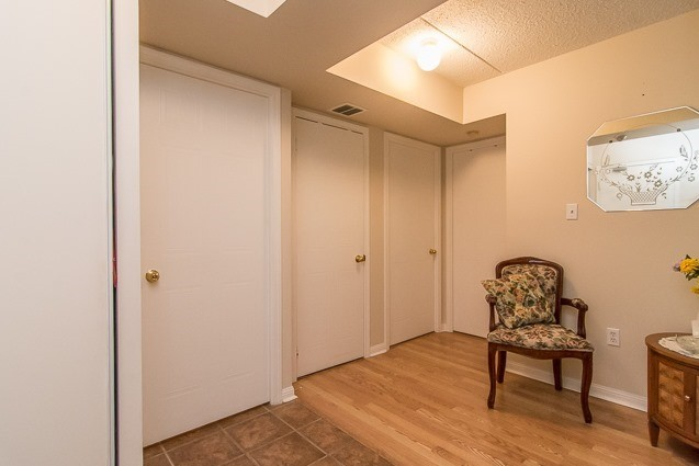 Condo Apartment at 95 Wellington St, Unit 111, Clarington, Ontario. Image 13