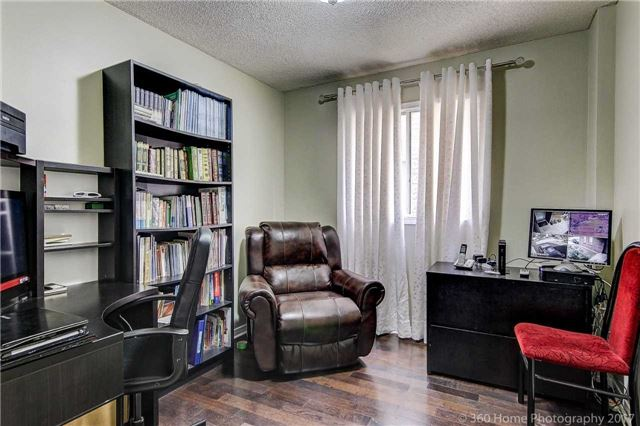 Detached at 20 Orleans Dr, Toronto, Ontario. Image 20