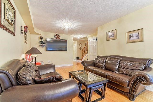Condo Townhouse at 1075 Ellesmere Rd, Unit 65, Toronto, Ontario. Image 17