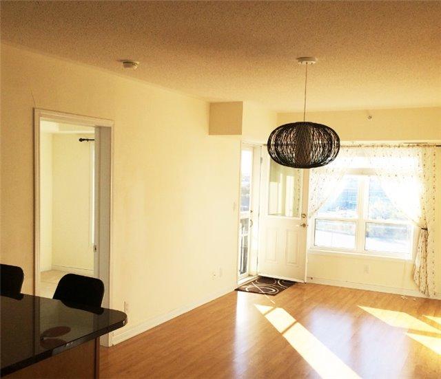Condo Apartment at 10 Mendelssohn St, Unit 421, Toronto, Ontario. Image 3