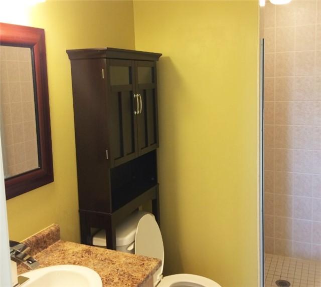 Condo Apartment at 10 Mendelssohn St, Unit 421, Toronto, Ontario. Image 5
