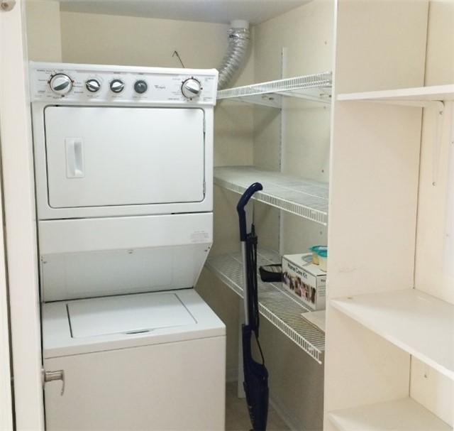 Condo Apartment at 10 Mendelssohn St, Unit 421, Toronto, Ontario. Image 7
