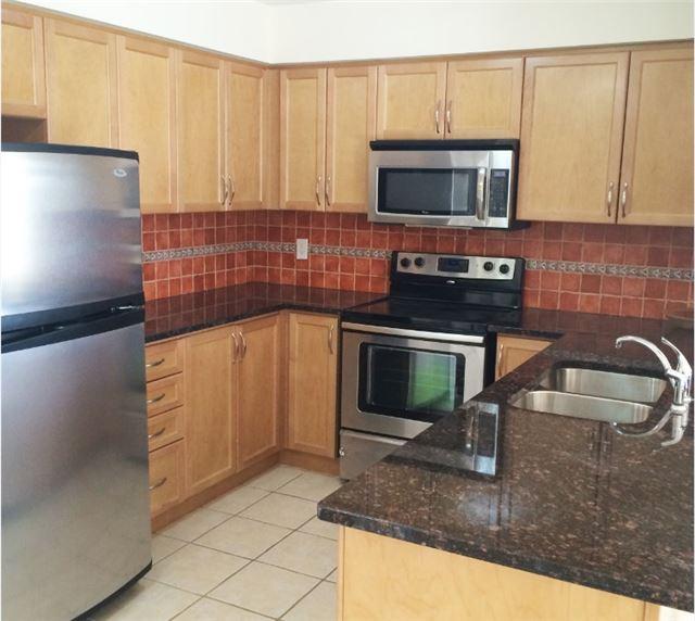 Condo Apartment at 10 Mendelssohn St, Unit 421, Toronto, Ontario. Image 9