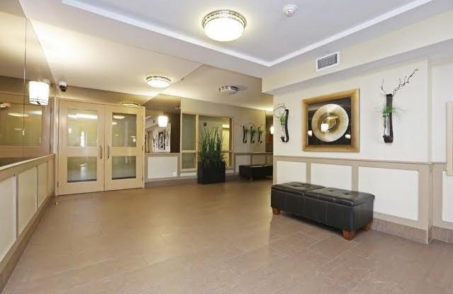 Condo Apartment at 10 Mendelssohn St, Unit 421, Toronto, Ontario. Image 10
