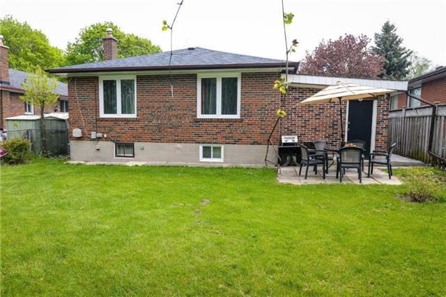 Detached at 82 Alpaca Dr, Toronto, Ontario. Image 11