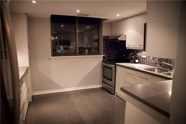 Condo Apartment at 225 Bamburgh Circ, Unit Ph 4, Toronto, Ontario. Image 10