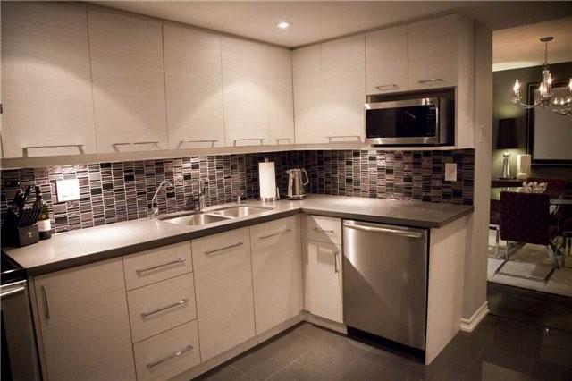 Condo Apartment at 225 Bamburgh Circ, Unit Ph 4, Toronto, Ontario. Image 11