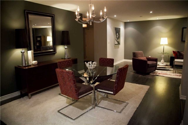 Condo Apartment at 225 Bamburgh Circ, Unit Ph 4, Toronto, Ontario. Image 12