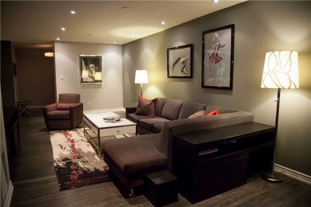 Condo Apartment at 225 Bamburgh Circ, Unit Ph 4, Toronto, Ontario. Image 13