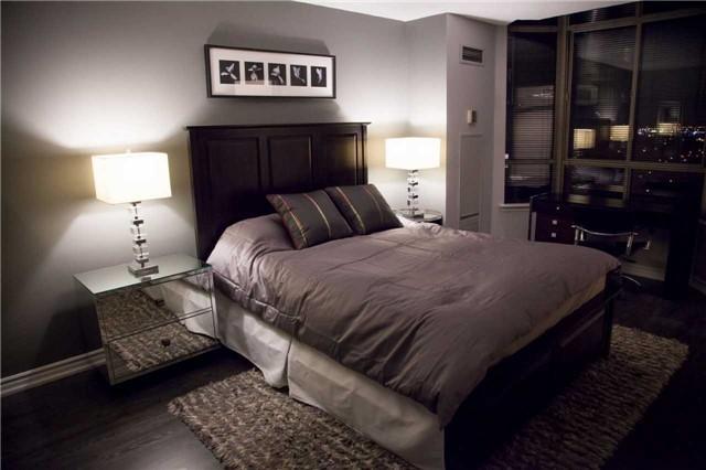 Condo Apartment at 225 Bamburgh Circ, Unit Ph 4, Toronto, Ontario. Image 2