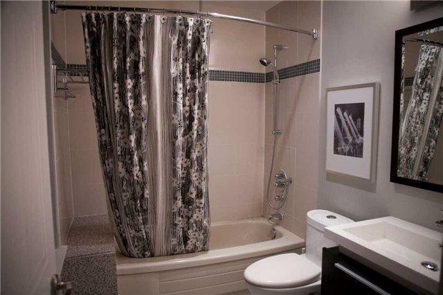 Condo Apartment at 225 Bamburgh Circ, Unit Ph 4, Toronto, Ontario. Image 3