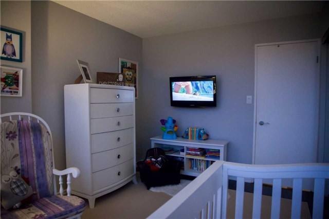 Condo Apartment at 225 Bamburgh Circ, Unit Ph 4, Toronto, Ontario. Image 5
