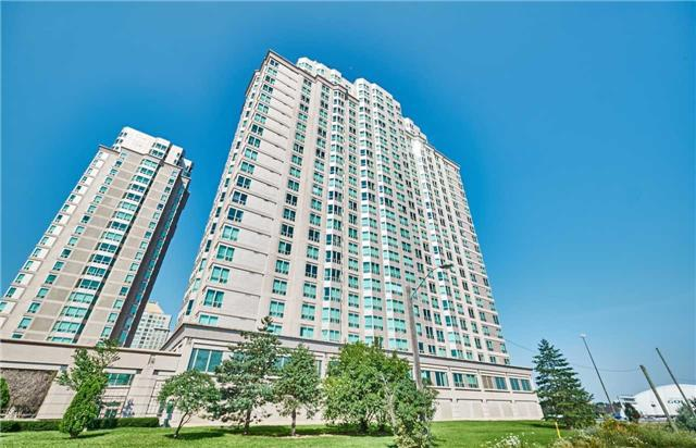 Condo Apartment at 11 Lee Centre Dr, Unit Ph309, Toronto, Ontario. Image 1