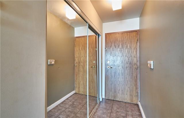 Condo Apartment at 11 Lee Centre Dr, Unit Ph309, Toronto, Ontario. Image 4