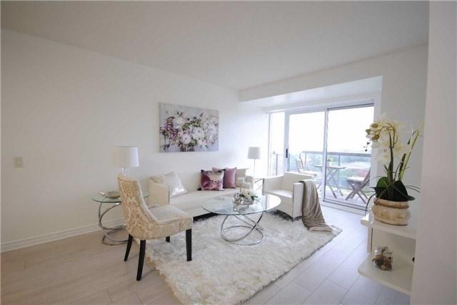 Condo Apartment at 8 Mondeo Dr, Unit 621, Toronto, Ontario. Image 13