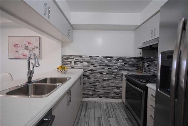 Condo Apartment at 8 Mondeo Dr, Unit 621, Toronto, Ontario. Image 15