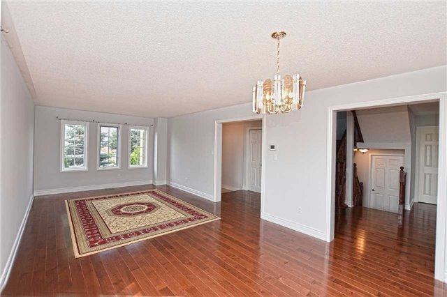 Detached at 3371 Garrard Rd, Whitby, Ontario. Image 14