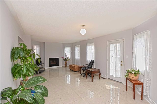 Detached at 3371 Garrard Rd, Whitby, Ontario. Image 16