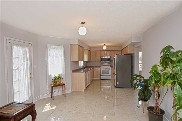 Detached at 3371 Garrard Rd, Whitby, Ontario. Image 17