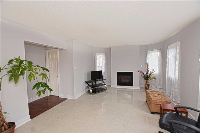 Detached at 3371 Garrard Rd, Whitby, Ontario. Image 18